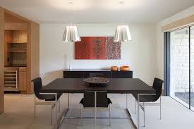 lighting over dining room table. Breathtaking Pendant Lights Over Dining Table Lighting Room M