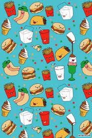 cute food wallpaper for iphone. Brilliant Cute Food Wallpaper And Background Image For Cute Food Wallpaper Iphone I