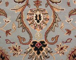 green traditional area rugs inspirational area rugs blue and brown area rugs beautiful traditional hand