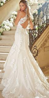 Boho Style Wedding Gowns  Rustic Wedding ChicCountry Wedding Style Dresses