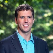 Sandy Chapman   Stanford Graduate School of Business