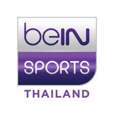 beIN SPORTS Thailand - YouTube