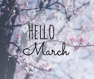 hello march tumblr. Brilliant Tumblr Dreamer Intended Hello March Tumblr