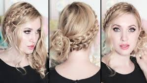 Coiffure Cheveux Mi Court Style Cue By Suzieq Blog