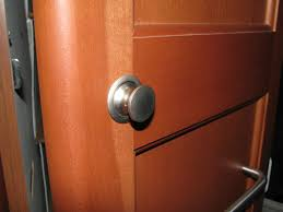 Rv Cabinet Drawer Latches Meryl And Me Hit The Road Roadtreks Cabinet Latches