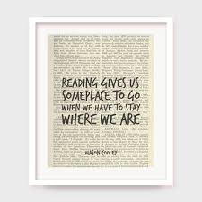 Reading Quotes For Kids 92 Amazing 24 Motivating Quotes About Books And Reading