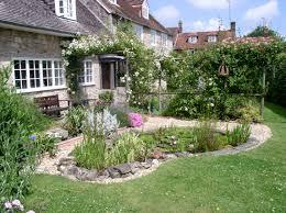 789 best Backyard water gardens images on Pinterest | Gardens, Patio ideas  and Backyard ideas