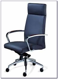office chairs for bad backs design ideas office chairs