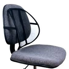 ergonomic chair cushion.  Cushion Orthopedic Chair Cushion Outstanding Cushions Ergonomic  Seat Office  Inside Ergonomic Chair Cushion O