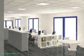 interior design office space. Interior Design Office Space Online Best Of Kitchen Open For Glamorous Small And Simple E