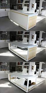 office desk bed. Creative Work Desk With Bed Office F