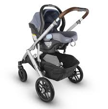one potential deal breaker for the mi2 is that so far it s only compatible with the nuna pipa infant car seat we love the pipa rigid latch