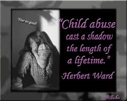 Quotes About Child Abuse Child Abuse Qoutes stopchildabuse Fan Art Phycological 74