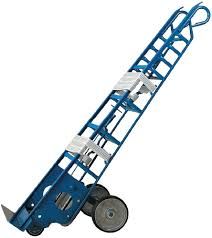 furniture hand truck. dutro 1878 1600# moving dolly hand truck furniture
