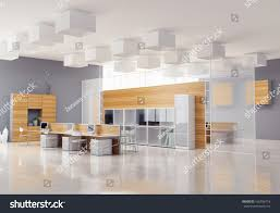 contemporary office designs. Home Office : Modern Interior Design Stock Illustration Contemporary The Creative Concept Designs And Layouts Study Furniture Ideas Small Tures