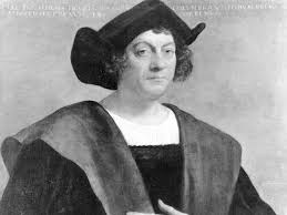 Columbus Day 2017: When is it, and why do Americans celebrate it? | The  Independent | The Independent