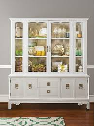 living room hutch furniture wall hutch with doors popular white hutch cabinet with glass