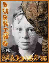 BURNING THE SCARECROW (BMA) - Kindle edition by Staff, World Codex, Carson, Meredith,  Mann, Jack T.. Mystery, Thriller & Suspense Kindle eBooks @ Amazon.com.