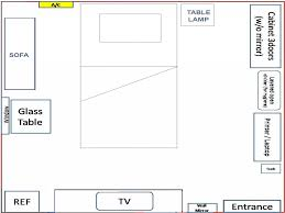 Mirrors In Bedrooms Feng Shui Similiar Bedroom Layout Feng Shui Chart Keywords