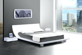 low profile bed skirt. Exellent Bed Low Profile Beds Full Platform Bed Skirt To Low Profile Bed Skirt L