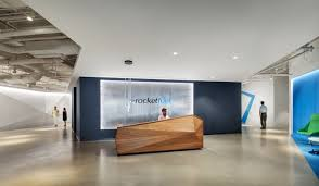 what is a reception office. rocket fuel office reception desk what is a
