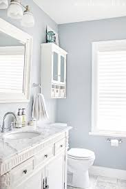 Ordinary Bathroom Ideas For Small Spaces House Beautiful Home