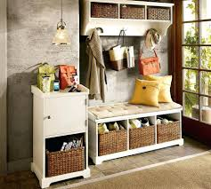 entry hall bench and coat rack mudroom foyer organizer small storage shoe  locker open lockers for . entry hall bench ...