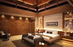 Balinese Kitchen Design Resort Bedroom Design Resort Bedroom Design Balinese Asian With