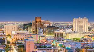 Is El Paso Safe for Travelers? Read This Before You Visit