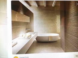 Badezimmer Ideen Kleine Badezimmer Profi Tipps Ideen Von Heimwohl