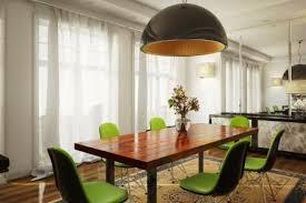 kitchen table lighting unitebuys modern. Exellent Modern For Kitchen Table Lighting Unitebuys Modern T