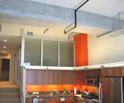 loft with slide. loft wall slide doors with