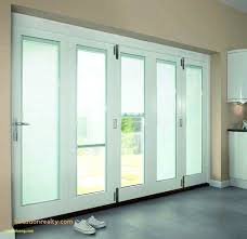 sliding patio doors with blinds sliding glass patio doors good looking home design sliding patio doors sliding patio doors with blinds