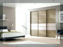 mirror closet doors ikea home ideas mirror closet doors full size of mirror closet doors closet