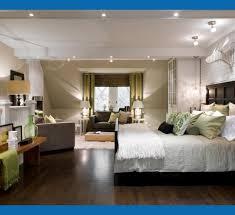 Room Temperature In Winter ideal room temperature in winter | nucleus home