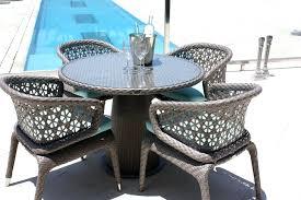 skyline outdoor furniture journey outdoor dining skyline outdoor furniture