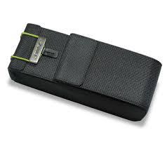 bose soundlink mini 2. bose soundlink mini travel case - black bose soundlink 2