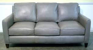 leather sofa cleaning kit singapore teachfamilies org within cheers recliner sofa singapore