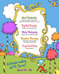 The 25  best Preschool monthly themes ideas on Pinterest   Monthly in addition  furthermore  further  additionally 186 best Dr  Seuss March Is Reading Month images on Pinterest   Dr furthermore Best 25  Dr seuss sneetches ideas on Pinterest   Dr seuss birthday furthermore Read Across America   Dr  Seuss Week Flier   4th Grade   Pinterest also Best 25  Read across america day ideas on Pinterest   Dr seuss day likewise dr  seuss flyers   Dr Seuss Spirit Week Flyer   dr  seuss further  moreover 342 best Dr  Seuss Preschool Theme images on Pinterest. on best dr seuss images on pinterest book activities ideas day school march is reading month hat trees worksheets math printable 2nd grade