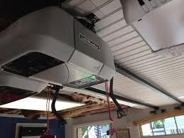 if your old garage door opener isn t cutting anymore contact us today or visit our showroom on islip avenue