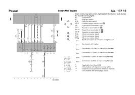 vw passat 3c bi xenon wiring diagram 12