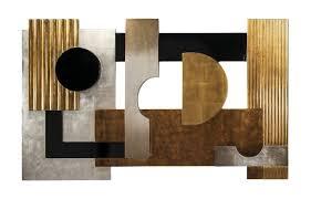 <b>Панно настенное</b> ART-4431-PL от Garda <b>Decor</b> по низкой цене ...