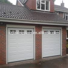 garage door window kitsResidential Overhead Steel Garage Door Window Kit  Buy Garage