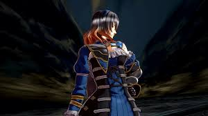 Open the game and enjoy playing. Download Bloodstained Ritual Of The Night Wallpaper 68197 1920x1080 Px High Definition Wallpaper