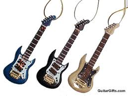 guitar-christmas-ornaments.jpg