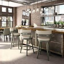 dining room furniture denver colorado. bar stools denver co design dining room furniture colorado