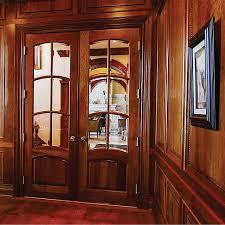Wooden Door Designs For Bedroom New Door Design Most Interesting Home Front  Doors Modern Design