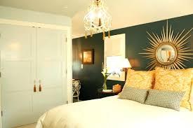 Accents Home Decor Amarillo Home Accent And Decor Modern Decor Accessories Modern Home 88