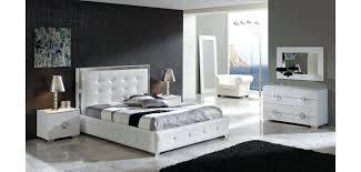 White Bedroom Furniture Set Queen White Queen Bedroom Set Design ...