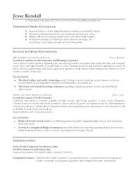 Social Worker Resume Objective Social Worker Resumes Social Work